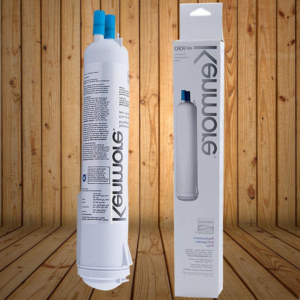 1-4 Refrigerator Water 9020