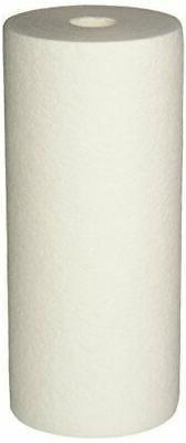 1 Aqua Pure AP810 Compatible Sediment Filter Cartridge for A