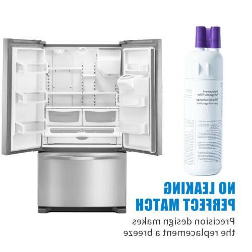 1 46-9081 46-9930 Refrigerator Water Filter