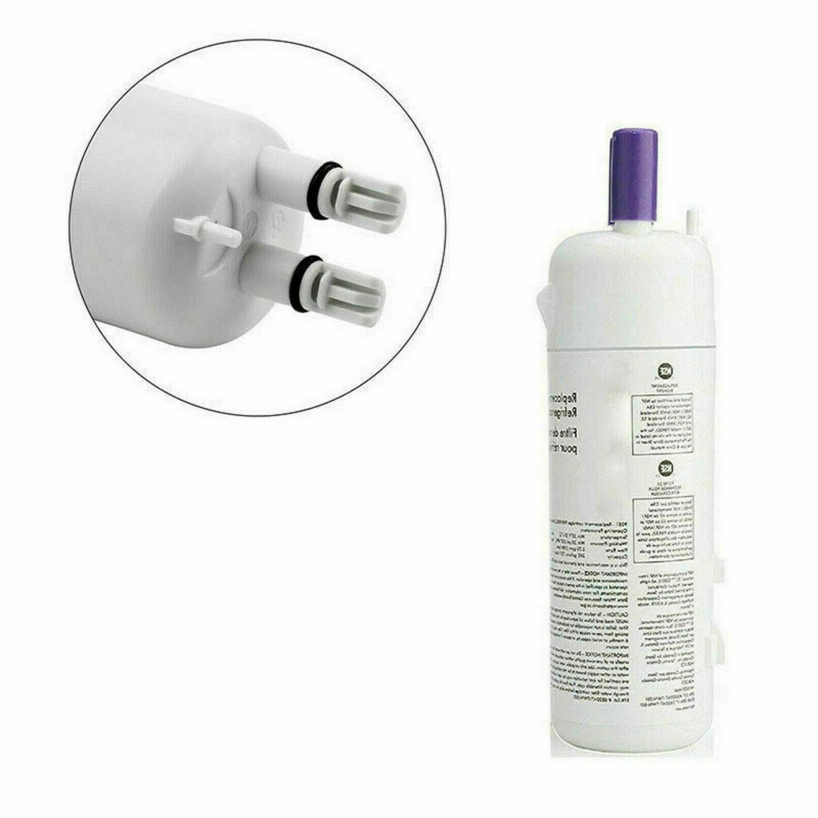 1 Pack 9081 Replacement Refrigerator 46-9081 46-9930