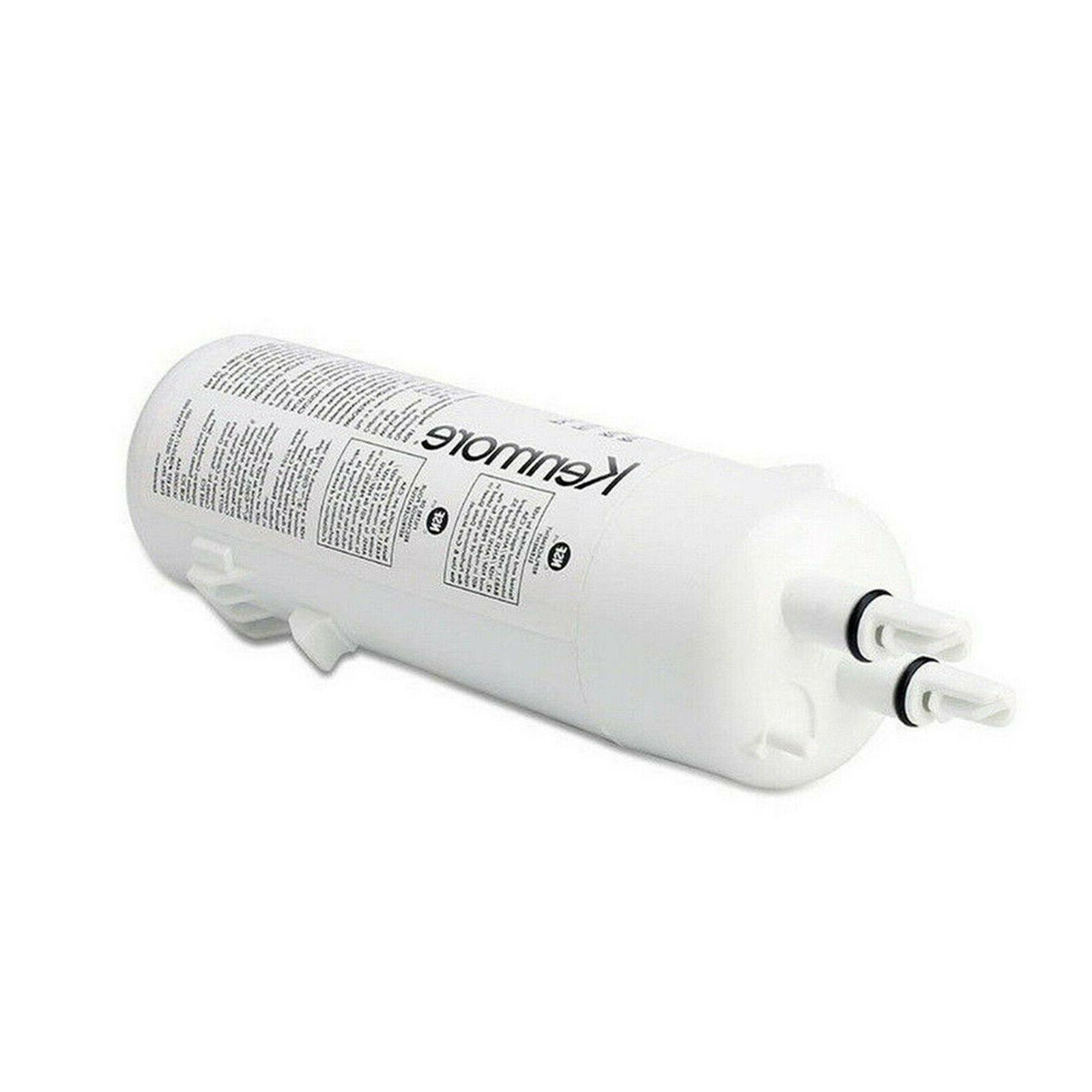1 Kenmore Replacement Refrigerator Filter 46-9081