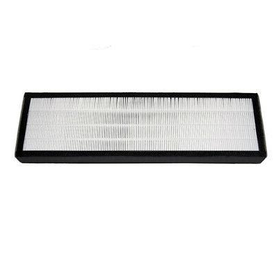 Best Filter B Replacement For GermGuardian FLT4825 AC4900CA
