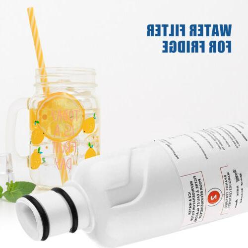 2 Packs EDR²2RXD1 2 Water Filter