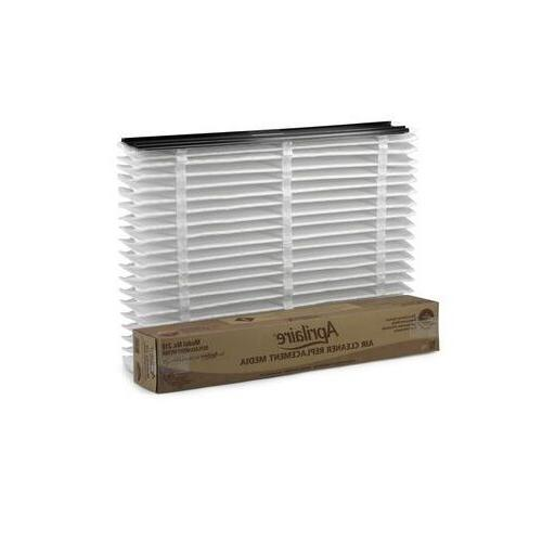 210 replacement air filter media brand new