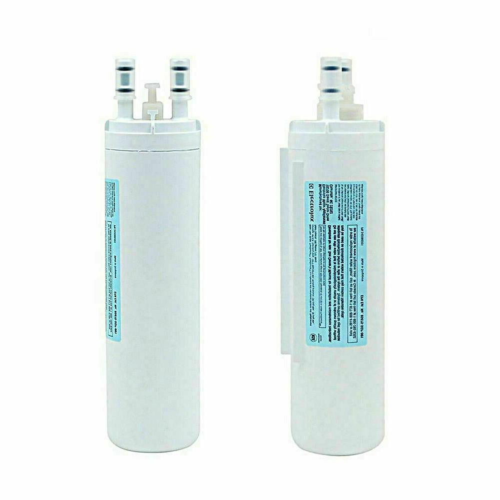 2Pack Water WF3CB Replacement
