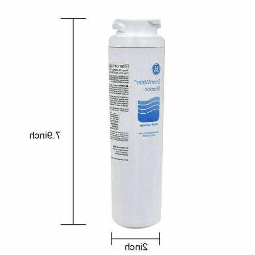 3-2-1 MSWF3PK Water Refrigerator Replacement