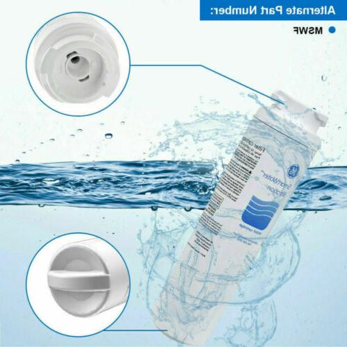 3-2-1 MSWF MSWF3PK Water Refrigerator USA
