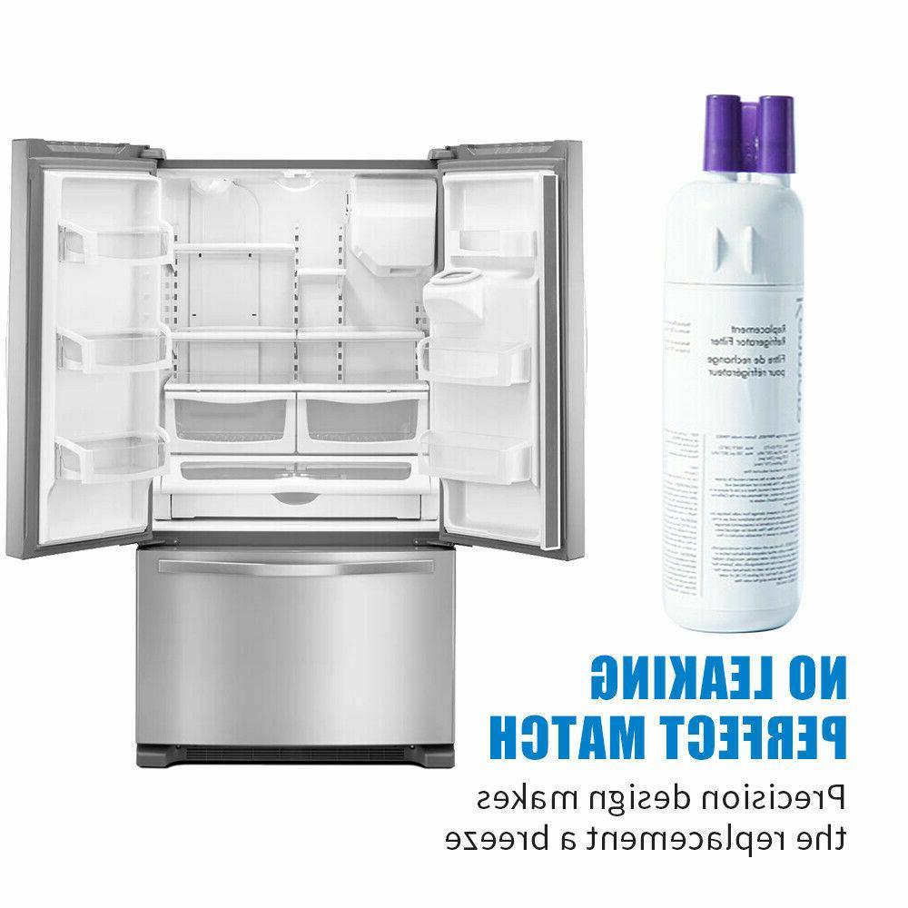 3 Kenmore 469081 46-9081 9081 Refrigerator Filter