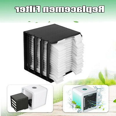 32Pcs For Arctic Air Portable Personal Cooler Air Conditione