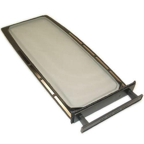 339392 dryer lint screen genuine original equipment