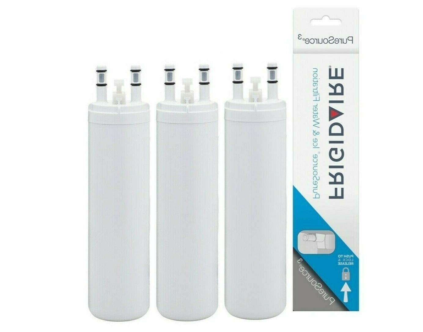 3pack frigidaire wf3cb pure source 3 replacement