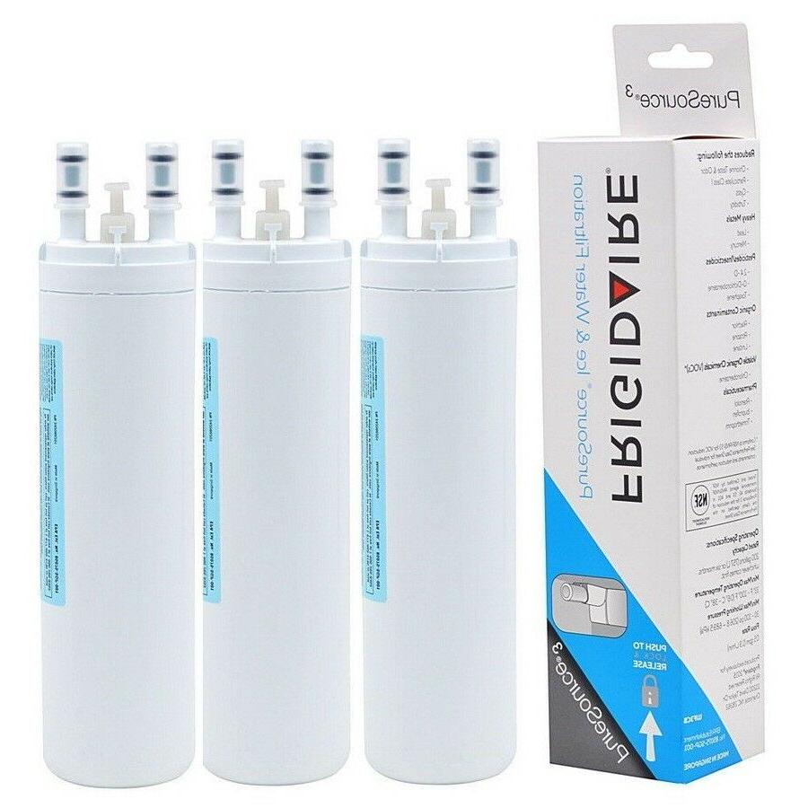 3pack wf3cb pure source replacement refrigerator water