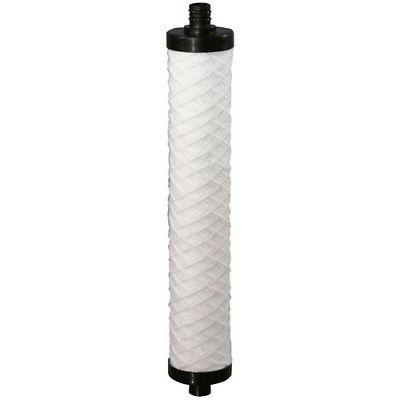 Hydrotech 41400008 Replacement Sediment Pre Reverse Osmosis