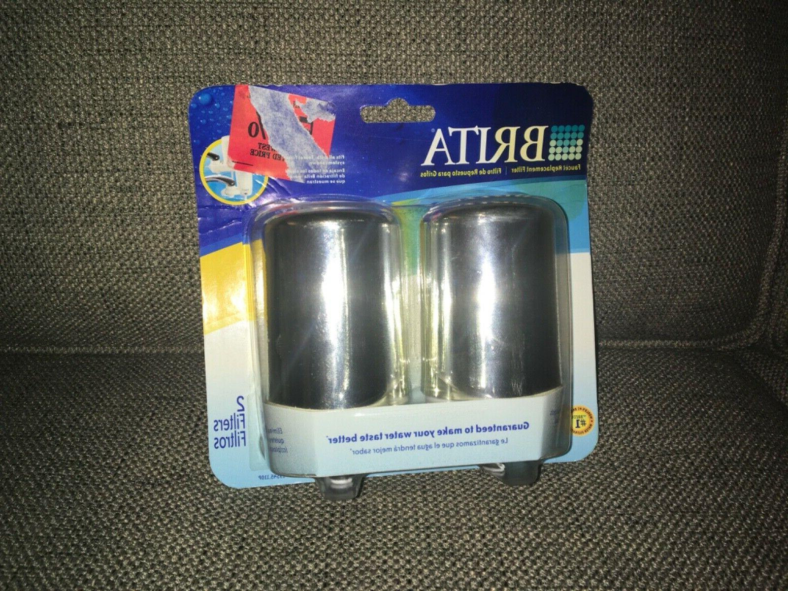 42618 chrome faucet filter