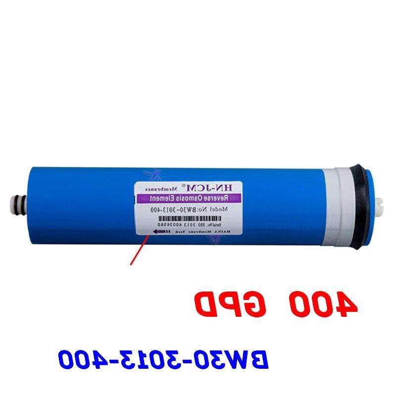 5 WATER <font><b>FILTER</b></font> <font><b>Replacement</b></font> gpd RO and <font><b>gac</b></font> cto for REVERSE OSMOSIS Water Purifier