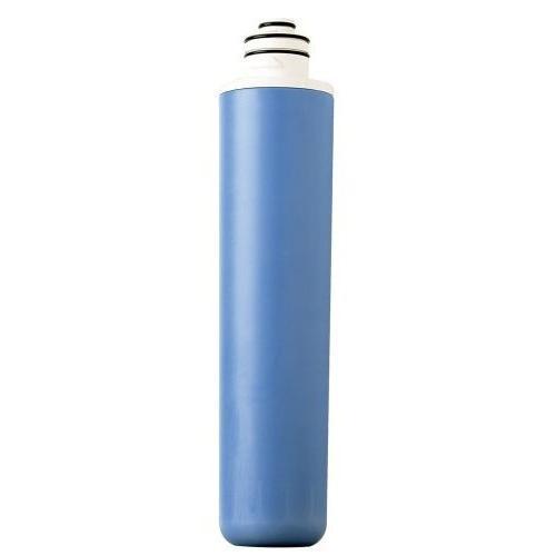 Culligan 750R-D Replacement Dispenser Icemaker Filter