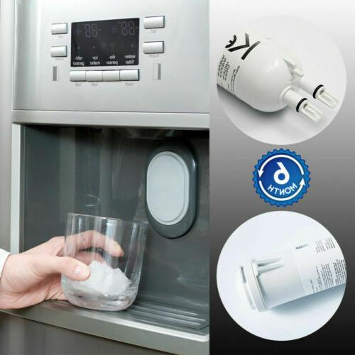 Replacement Refrigerator Filter 9030 Kenmore 469083 9020 9083 9953