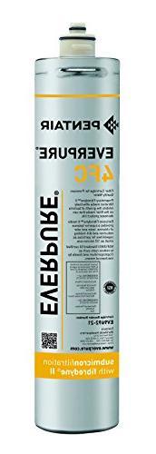 Everpure EV9692-21   4FC Filter Cartridge