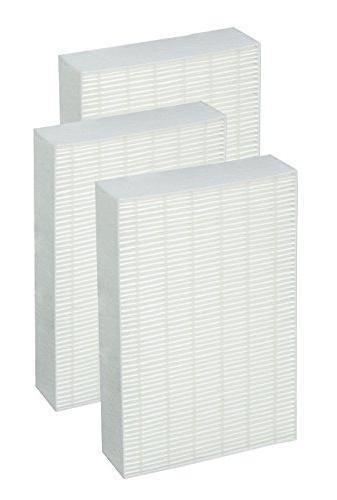 Fette Purifier HRF-R2, Filter R