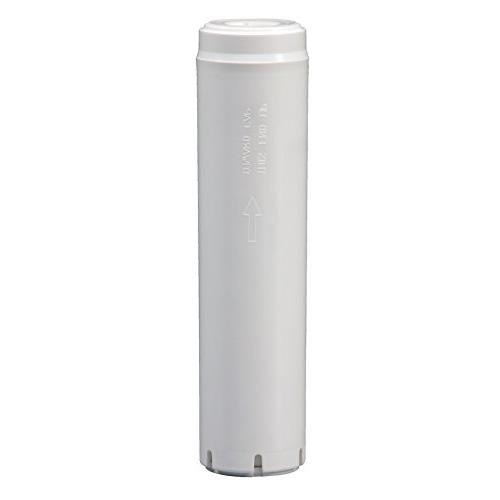 Culligan D-20A Under Sink Replacement Water Filter
