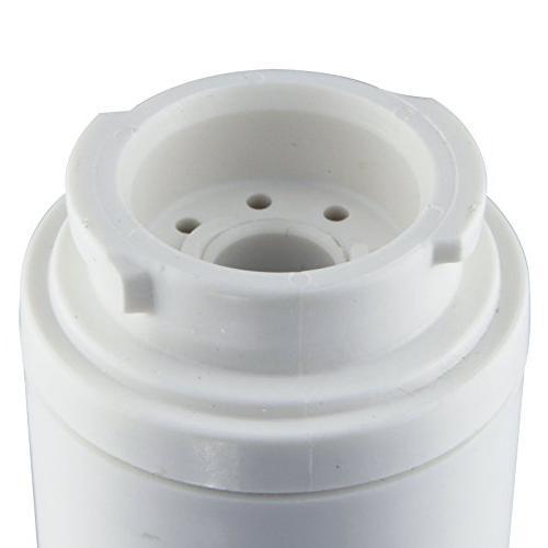 Versatile EDR4RXD1, UKF8001 - Pure Filters