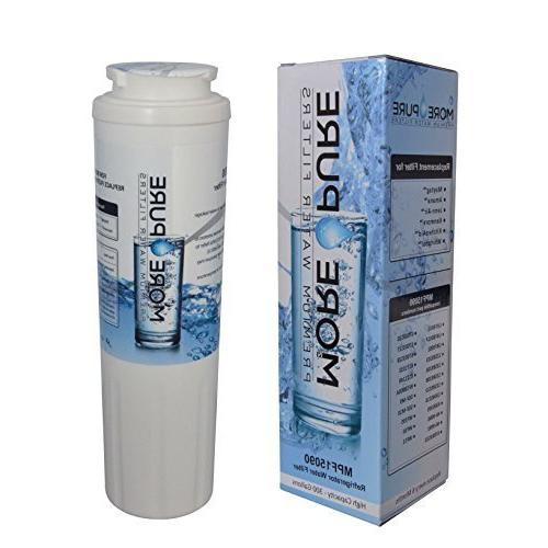 Versatile Maytag Refrigerator Water Filter-Refrigerator Wate