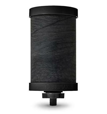 alexapure filter replacement 1