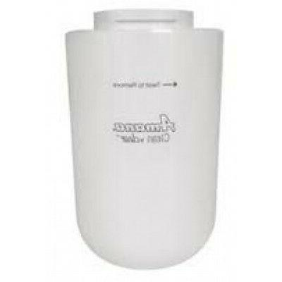 amana wf401 12527304 clean and clear replacement