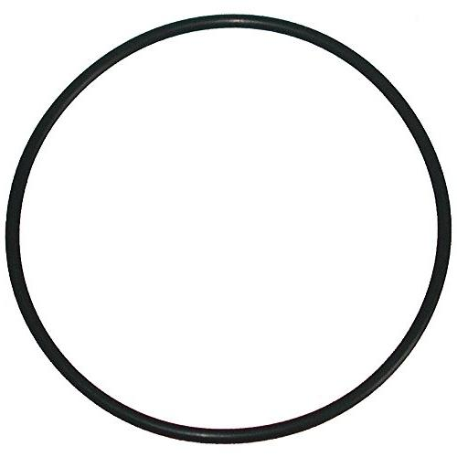 Aqua-Pure Water Replacement 3, Rust O-ring