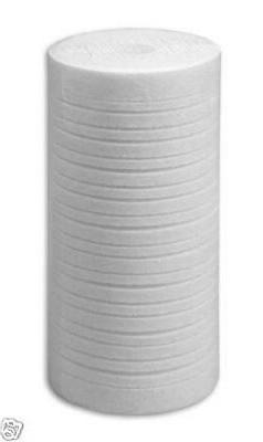 3M Aqua-Pure AP810 Whirlpool WHKF-GD25BB Whole House Water F