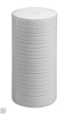 AP810 Whole House Water Filter, 3M