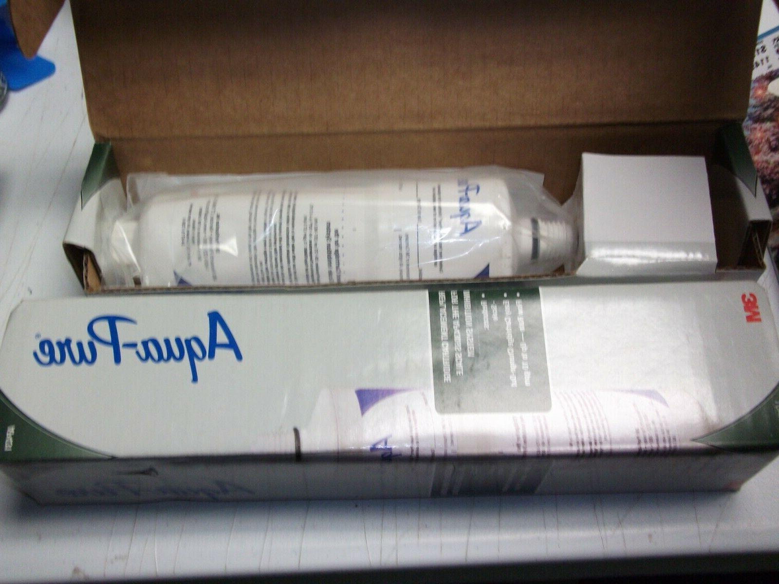 Aquapure Aqua-Pure Replacement Cartridge For Ap430Ss, Hot Wa