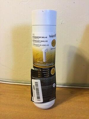 brand new in line refrigerator replacement filter