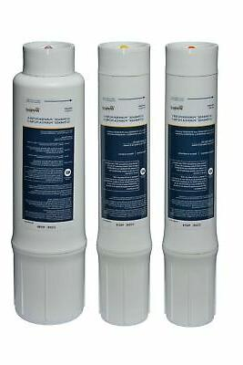 brand new whembf water purifier replacement filters