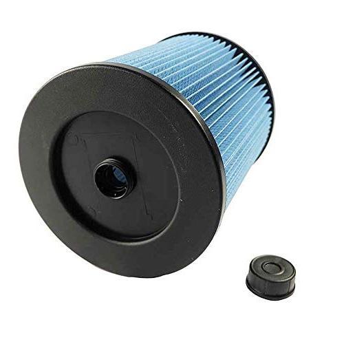 Cartridge Shop Vac 17907 Wet/Dry Air Filter Replacement Part