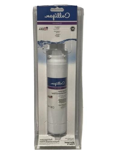 cw m2 replacement water filter 4 whirlpool