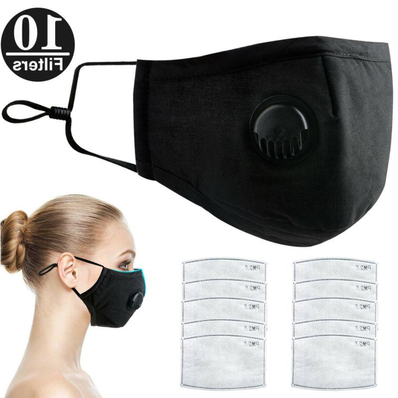 canheal 808 dust mask respirator