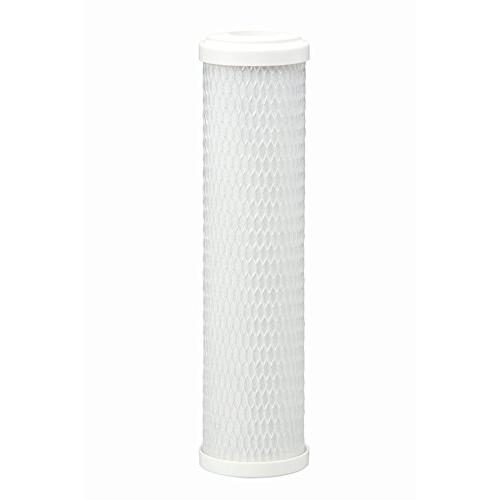 d30 a drinking water filter