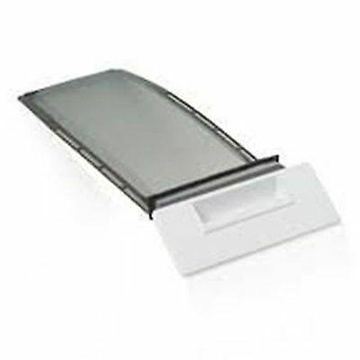 Dryer Lint Screen Filter Whirlpool 8557882 8557853 Replaceme