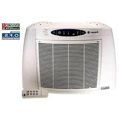 enviro 68108 air purifier deal