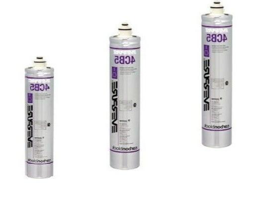 Everpure Ev9617-11 Replacement Filter Cartridge 4CB5 NEW