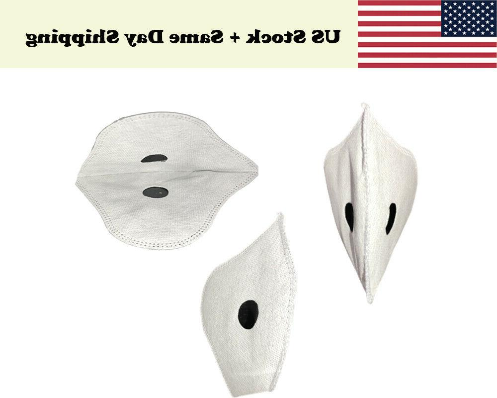 face mask pm2 5 replacement filter activate