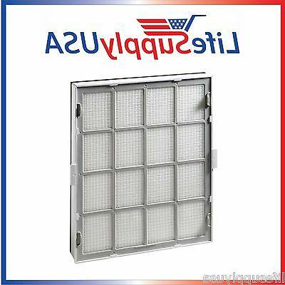Replacement Filter fits Winix PlasmaWave Air Cleaner Purifie