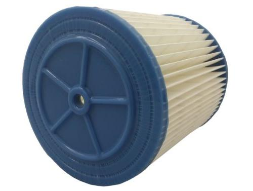 Filter for Wet Stripe Fine Replacement