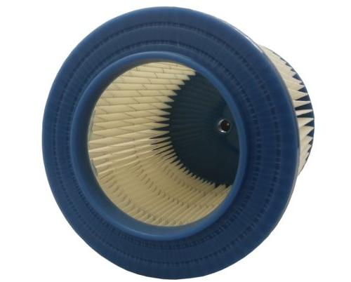 Filter for Wet Dry Vac Stripe Replacement