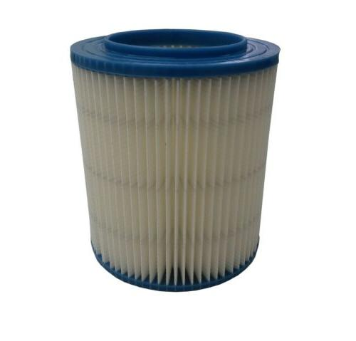 filter for craftsman 17907 wet dry vac