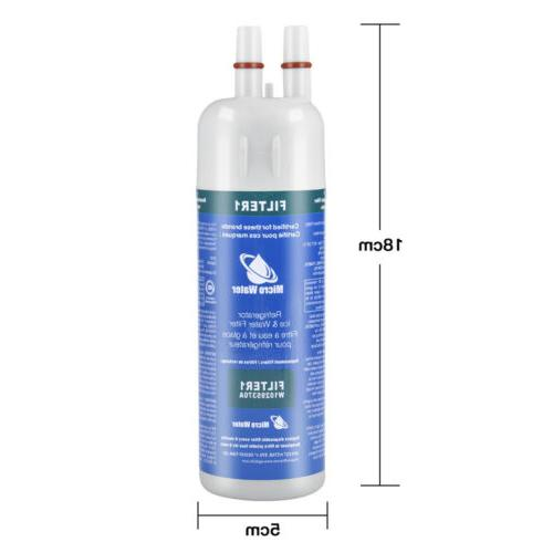 2/4Pack Replacement Water Filter 469081 46-9930 US