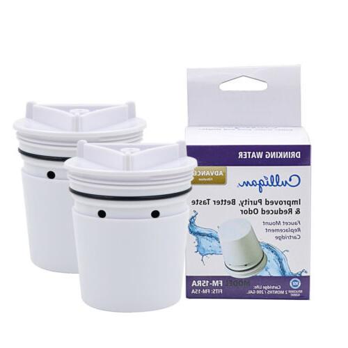 fm 15ra advanced faucet filter