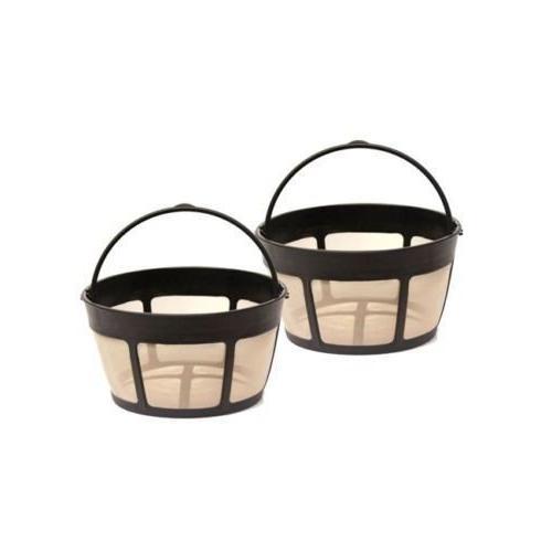 focuisinart gtf b coffee filter