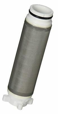 Rusco FS-1-140SS Spin-Down Steel Replacement Filter